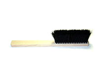 Bench Jewelers Polishing Brushes