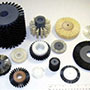 Industrial Cylinder & Wheel Brushes - Cylinder & Wheel Brushes