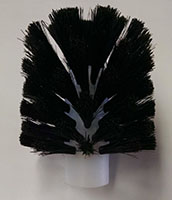 Goblet Brush