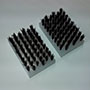 Nylon Plate Brushes